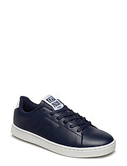 Footwear - DARK NAVY BLUE