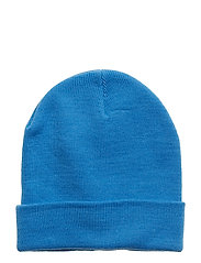 Hood - MANOR BLUE