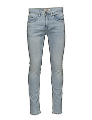 Jeans - DENIM LIGHTBLUE