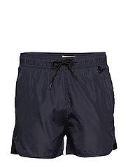 Swimwear - DARK NAVY BLUE