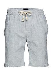 Shorts - GRANITE