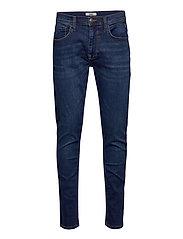 Jeans Multiflex - NOOS - DENIM DARK BLUE