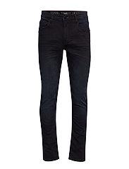 Jeans Jogg - DENIM BLACK