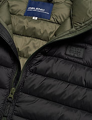 Blend - Outerwear - vestes matelassées - black - 3