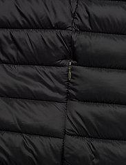 Blend - Outerwear - vestes matelassées - black - 4