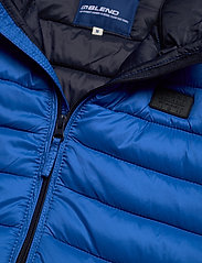 Blend - Outerwear - padded jackets - blue lolite - 3
