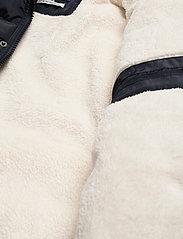 Blend - Outerwear - padded jackets - dark navy - 6