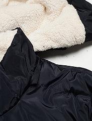 Blend - Outerwear - padded jackets - dark navy - 7