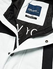 Blend - Outerwear - light jackets - bright white - 3
