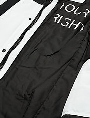 Blend - Outerwear - light jackets - bright white - 5