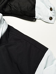 Blend - Outerwear - light jackets - bright white - 6