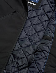 Blend - Outerwear - padded jackets - black - 5