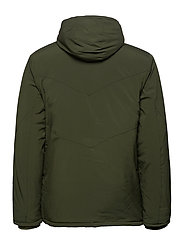 Blend - Outerwear - padded jackets - deep depths - 5