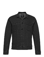 Outerwear - NOOS - DENIM BLACK