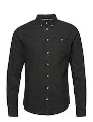 Shirt - CHARCOAL MIX