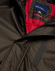Blend - Outerwear - padded jackets - rosin - 5