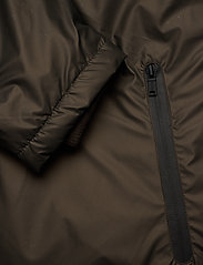 Blend - Outerwear - padded jackets - rosin - 6