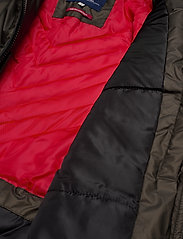 Blend - Outerwear - padded jackets - rosin - 7