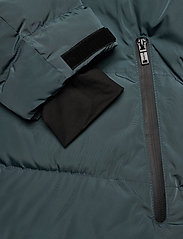 Blend - Outerwear - padded jackets - dark slate - 5