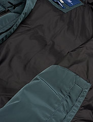 Blend - Outerwear - padded jackets - dark slate - 6