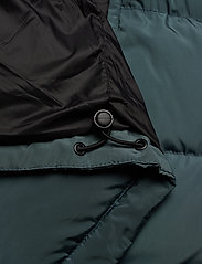 Blend - Outerwear - padded jackets - dark slate - 7