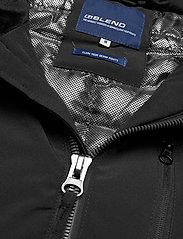 Blend - Outerwear - parkas - black - 3