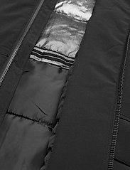 Blend - Outerwear - parkas - black - 5
