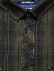 Blend - Shirt - chemises décontractées - rosin - 2
