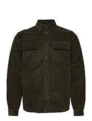 Shirt - ROSIN