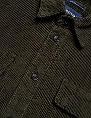 Blend - Shirt - tops - rosin - 3