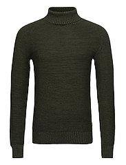 Pullover - ROSIN
