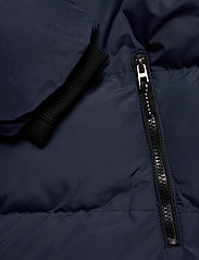 Blend - Outerwear - padded jackets - dark navy - 4