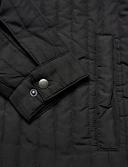 Blend - Outerwear - padded jackets - black - 2