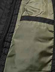Blend - Outerwear - padded jackets - black - 4