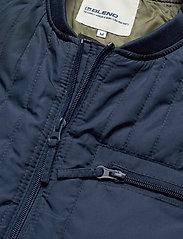 Blend - Outerwear - donsjassen - dress blues - 2