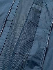 Blend - Outerwear - light jackets - dark denim - 3