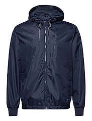 Outerwear - DRESS BLUES