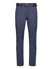 Pants - DRESS BLUES