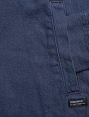 Blend - Outerwear - windjassen - dress blues - 3