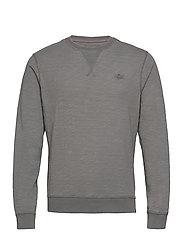 Sweatshirt - QUIET SHADE