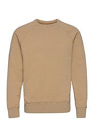 Sweatshirt - INCENSE