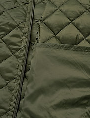 Blend - Outerwear - quilted jackets - forest night - 4