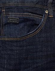 Blend - Rock fit - NOOS Jeans - regular jeans - dark blue - 3
