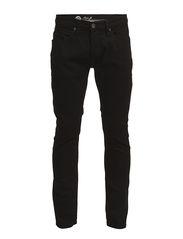 Jeans - NOOS Twister fit - BLACK