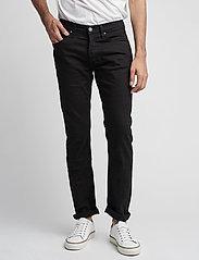 Blend - Jeans - NOOS Twister fit - regular jeans - black - 0