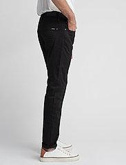 Blend - Jeans - NOOS Twister fit - regular jeans - black - 3