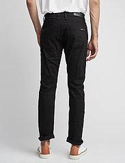 Blend - Jeans - NOOS Twister fit - regular jeans - black - 4