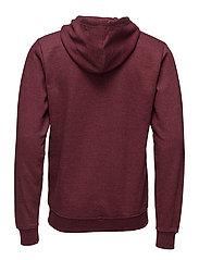BHNOAH sweatshirt