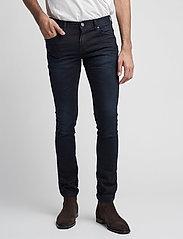 Blend - Jeans - NOOS - black/blue - 0