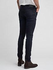 Blend - Jeans - NOOS - black/blue - 3